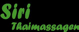 Siri Thaimassage Karlsruhe Durlach